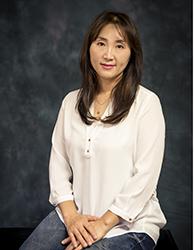Eun-Hee Kang