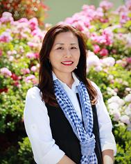 Eun-Kyung Lee