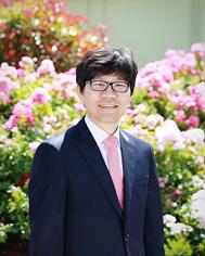 Nathan Namkung