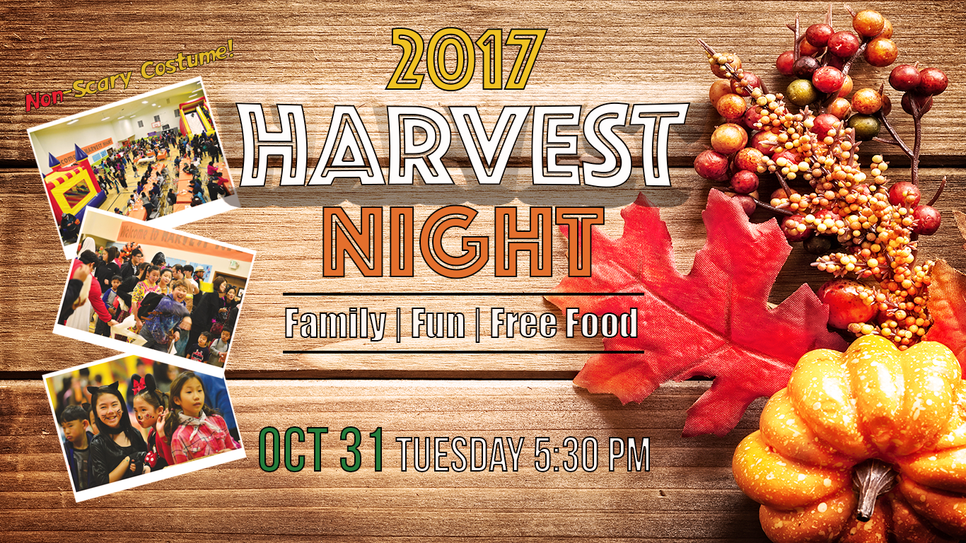 harvest night -web