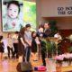 5월13일 Mother's Day 연합예배0010