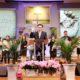 5월13일 Mother's Day 연합예배0015