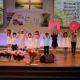 5월13일 Mother's Day 연합예배0040