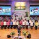 5월13일 Mother's Day 연합예배0054