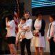 5월13일 Mother's Day 연합예배0099