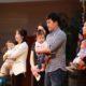 5월13일 Mother's Day 연합예배0102