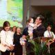 5월13일 Mother's Day 연합예배0127