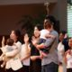 5월13일 Mother's Day 연합예배0135