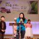 5월13일 Mother's Day 연합예배0147