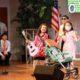5월13일 Mother's Day 연합예배0161