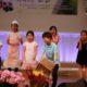 5월13일 Mother's Day 연합예배0184