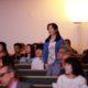 5월13일 Mother's Day 연합예배0252