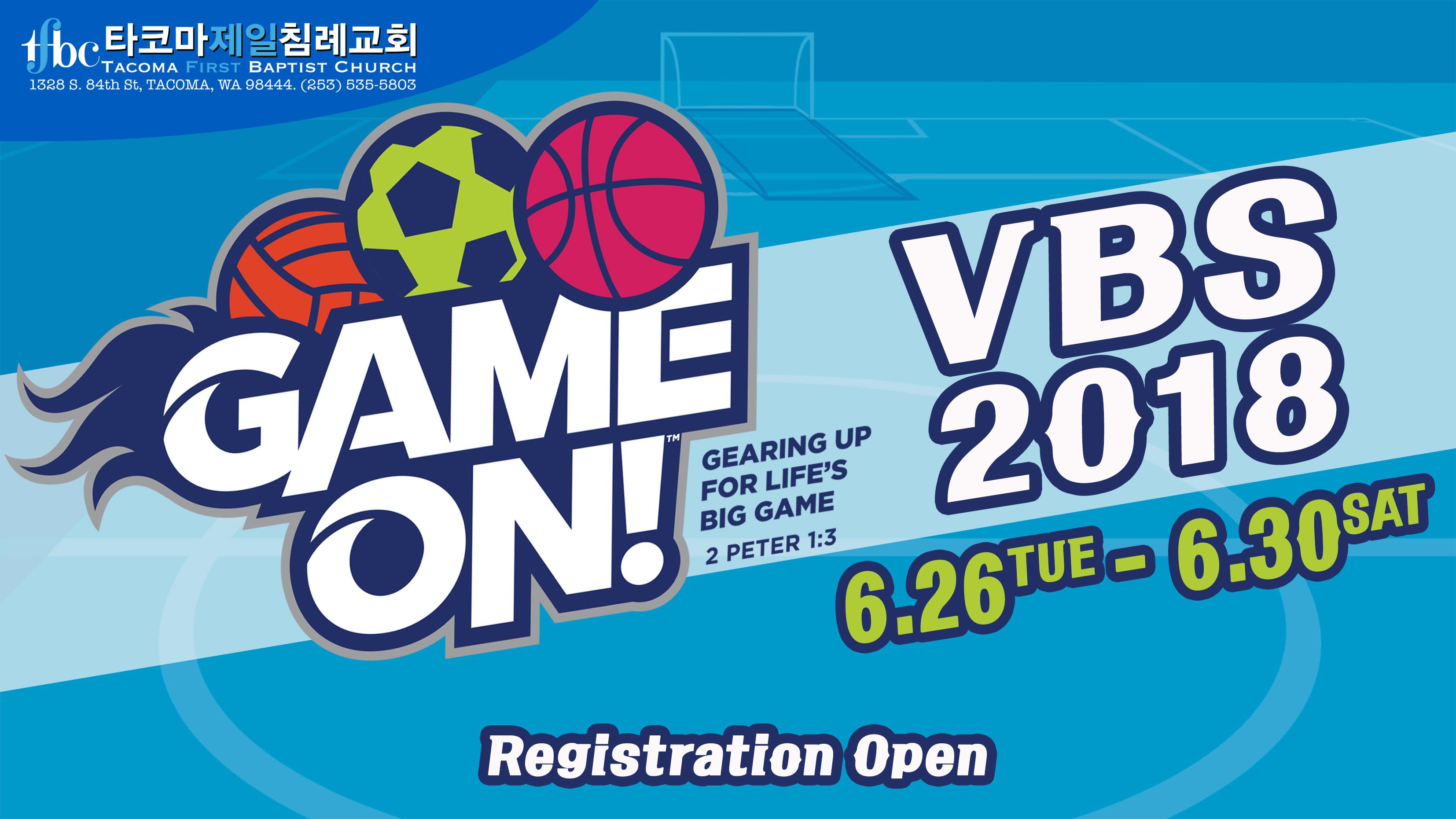 VBS2018-homepage